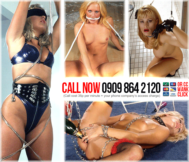img_cheap-phone-sex-line_rope-restraint-phone-sex_phone-sex-chat-lines-online-live